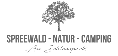 Spreewald Natur Camping Am Schlosspark